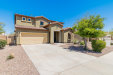 Photo of 13202 W Chaparosa Way, Peoria, AZ 85383 (MLS # 6045089)