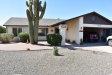 Photo of 1012 S 79th Way, Mesa, AZ 85208 (MLS # 6045265)