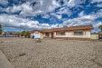 Photo of 1540 W 7th Street, Tempe, AZ 85281 (MLS # 6045360)