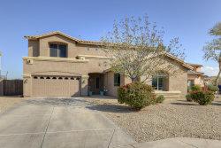 Photo of 10960 W Madison Street, Avondale, AZ 85323 (MLS # 6045373)