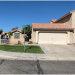 Photo of 13828 S 42nd Place, Phoenix, AZ 85044 (MLS # 6045458)