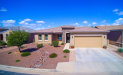 Photo of 42168 W Cribbage Road, Maricopa, AZ 85138 (MLS # 6045919)