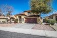Photo of 13536 W Keim Drive, Litchfield Park, AZ 85340 (MLS # 6045999)