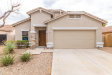 Photo of 18297 E El Amancer --, Gold Canyon, AZ 85118 (MLS # 6046080)