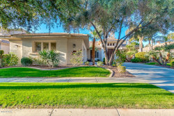 Photo of 1802 W Mead Place, Chandler, AZ 85248 (MLS # 6046181)
