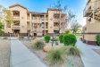 Photo of 10136 E Southern Avenue, Unit 1113, Mesa, AZ 85209 (MLS # 6046202)
