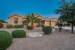 Photo of 10417 N 180th Drive, Waddell, AZ 85355 (MLS # 6046279)