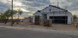 Photo of 3510 N 310th Drive, Buckeye, AZ 85396 (MLS # 6046316)