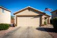 Photo of 11846 W Altadena Avenue, El Mirage, AZ 85335 (MLS # 6046345)