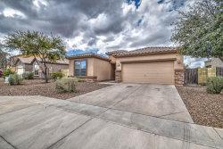 Photo of 1618 S 116th Lane, Avondale, AZ 85323 (MLS # 6046444)