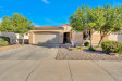 Photo of 4120 E Indigo Street, Gilbert, AZ 85298 (MLS # 6046561)