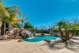 Photo of 2837 N 103rd Drive, Avondale, AZ 85392 (MLS # 6046619)