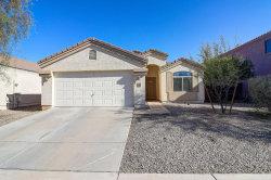 Photo of 8461 W Riley Road, Tolleson, AZ 85353 (MLS # 6046644)
