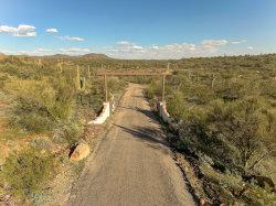 Photo of 28331 W Rocking Horse Lane, Morristown, AZ 85342 (MLS # 6046679)
