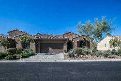 Photo of 5762 N Aztec Drive, Eloy, AZ 85131 (MLS # 6046758)