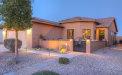 Photo of 110 S Agua Fria Lane, Casa Grande, AZ 85194 (MLS # 6046774)