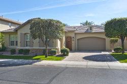 Photo of 1971 W Coconino Drive, Chandler, AZ 85248 (MLS # 6046976)