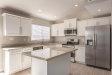 Photo of 2875 W Highland Street, Unit 1133, Chandler, AZ 85224 (MLS # 6047018)