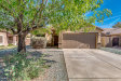 Photo of 3839 S Loback Lane, Gilbert, AZ 85297 (MLS # 6047056)