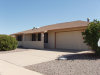 Photo of 17027 N 97th Drive, Sun City, AZ 85373 (MLS # 6047085)