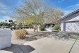 Photo of 2612 E Lupine Avenue, Phoenix, AZ 85028 (MLS # 6047124)