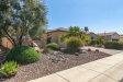 Photo of 27711 N 130th Avenue, Peoria, AZ 85383 (MLS # 6047162)
