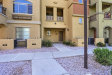 Photo of 2402 E 5th Street, Unit 1563, Tempe, AZ 85281 (MLS # 6047164)