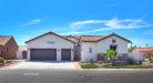 Photo of 5441 W Gulch Drive, Eloy, AZ 85131 (MLS # 6047179)