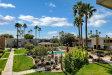 Photo of 4620 N 68th Street, Unit 128, Scottsdale, AZ 85251 (MLS # 6047247)