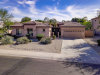 Photo of 377 E Julian Drive, Gilbert, AZ 85295 (MLS # 6047289)