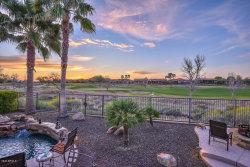 Photo of 27226 N 125th Avenue, Peoria, AZ 85383 (MLS # 6047447)