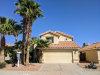 Photo of 3222 E Cortez Street, Phoenix, AZ 85028 (MLS # 6047476)