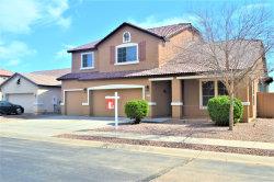 Photo of 2825 N 103rd Avenue, Avondale, AZ 85392 (MLS # 6047519)