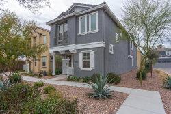 Photo of 4581 S Felix Place, Chandler, AZ 85248 (MLS # 6047548)