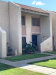 Photo of 5442 W El Caminito Drive, Glendale, AZ 85302 (MLS # 6047614)