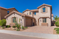 Photo of 268 E Kaibab Drive, Chandler, AZ 85249 (MLS # 6047708)