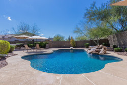 Photo of 2962 W Eastman Drive, Anthem, AZ 85086 (MLS # 6047746)