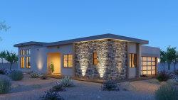 Photo of 7890 E Stagecoach Pass Road, Carefree, AZ 85377 (MLS # 6047858)