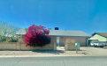 Photo of 1398 S Buena Vista Drive, Apache Junction, AZ 85120 (MLS # 6047865)