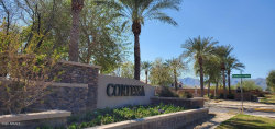 Photo of 18022 W Brown Street, Waddell, AZ 85355 (MLS # 6048080)