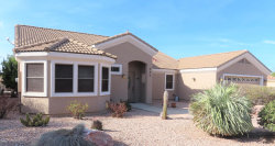 Photo of 540 S Lincoln Street, Wickenburg, AZ 85390 (MLS # 6048109)