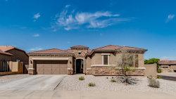 Photo of 18610 W Comet Avenue, Waddell, AZ 85355 (MLS # 6048178)