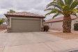 Photo of 11924 W Scotts Drive, El Mirage, AZ 85335 (MLS # 6048202)