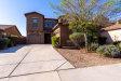 Photo of 15683 W Devonshire Avenue, Goodyear, AZ 85395 (MLS # 6048255)