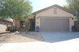 Photo of 32107 N Echo Canyon Road, San Tan Valley, AZ 85143 (MLS # 6048420)