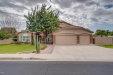 Photo of 4319 E Hope Street, Mesa, AZ 85205 (MLS # 6048451)