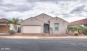 Photo of 20273 N Marquez Drive, Maricopa, AZ 85138 (MLS # 6048453)