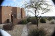 Photo of 21 Northridge Circle, Wickenburg, AZ 85390 (MLS # 6048464)