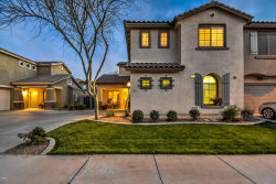 Photo of 1563 E Elgin Street, Gilbert, AZ 85295 (MLS # 6048644)