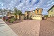 Photo of 21280 S 203rd Place, Queen Creek, AZ 85142 (MLS # 6048662)